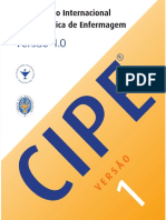 Cipe_1.0.pdf