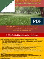 David G. Crespo, Fertiprado, Lda., Vaiamonte, Portugal.pdf