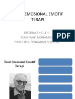 teoriemosionalemotifterapi-100521044851-phpapp01