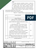 capitolul-3-proiectare-gata