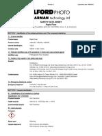 Rapid-Fixer-EN-F17-44-10023
