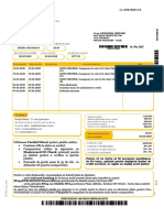 3X7W6Z5Q8T2Y6W005.pdf