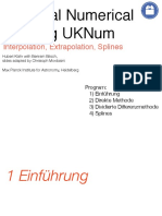 Lecture_02_interpolation