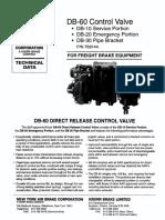 TG-001 2.pdf