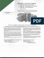 TG-002.pdf