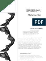 Greenvia