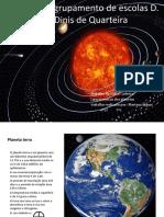 fisico quimica.pptx