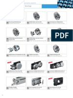 Catálogo Winkel (p14 -p155).pdf