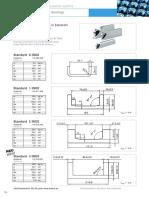 Catálogo Winkel (p106 -p155).pdf