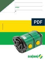 2PE_Technical Catalogue (1)