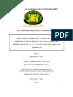 EMPASTADO YULI 2018.pdf