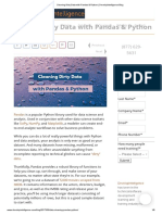 Cleaning Dirty Data with Pandas & Python _ DevelopIntelligence Blog.pdf