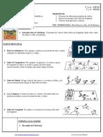 atletismo saltos.pdf