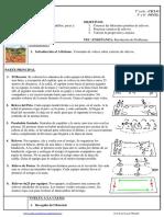 atletismo relevos.pdf