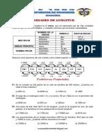 Matematica1 Semana 7 Guia de Estudio Planos y Mapas Ccesa007