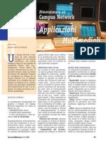 Durso_CampusNetwork