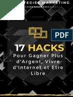 Ebook17HACKS1