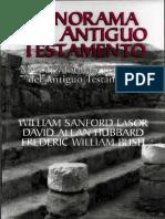 Panorama-del-antiguo-testamento-william-s-lasor subrayado.pdf