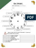 die-uhrzeit-grammatikerklarungen-leseverstandnis_44192.docx