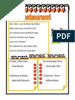 im-restaurant-arbeitsblatter_26377.doc