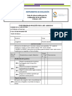 Guía de observación_Prácticav.2