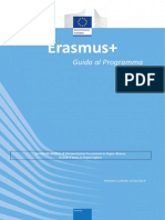 erasmus-plus-programme-guide-2019_it_0.pdf