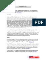 Family sturture.pdf