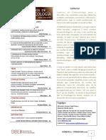9 - Cuadernos de Etnomusicología