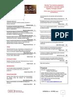 10 - Cuadernos de Etnomusicología.pdf