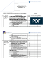 1.   Fisa_evaluare_director_liceu_2020