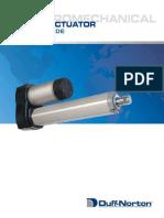 guia-duff-norton-21.pdf