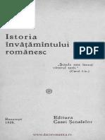 kupdf.net_n-iorga-istoria-invatamantului-romanesc.pdf