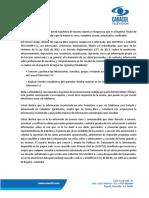 Tratamiento_de_Datos_Personales_Servicio_al_Televidente.pdf