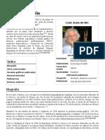 Lluís_Juste_de_Nin