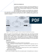 2 - papelestrategicoeobjetivosdaproducao 12032018181025.pdf