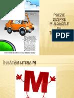 mijl-de-transport-ed-limbajului-pdf (1)