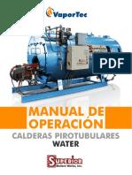 Manual-de-operación-de-calderas-pirotubulares-water-SBW-and-Vaportec.pdf