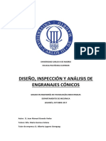 TFG_Juan-Manuel_Grande_Verbo.pdf