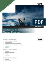 curso de Mtto de Motores _Módulo I.pdf