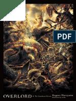 Overlord - Volume 04 - The Lizardmen Heroes [Yen Press][Ko][Kitzoku].pdf