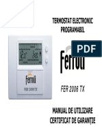 1346_FER 2006TX RO manual.pdf