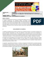GUIA 3  SOCIALES GUIA DE CEONOCIMIENTO #003 2P CURRICULO FLEXIBLE CCAV 2020