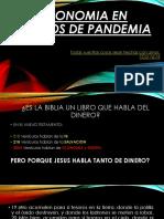 ECONOMIA EN TIEMPOS DE PANDEMIA 2.pdf