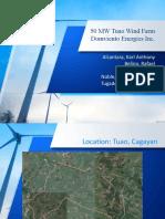 50-MW-Tuao-Wind-Farm