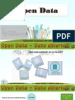 12. OpenData