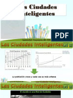 11. Ciudades Inteligentes.pdf