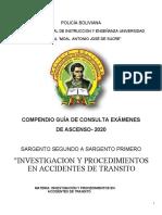 INVESTIGACION DE ACCIDENTES DE TRANSITO.docx