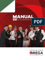 manual del colaborador omega.pdf