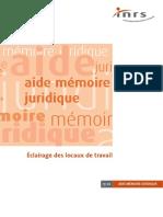 tj13.pdf
