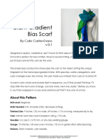 Giant_Gradient_Bias_Scarf.pdf